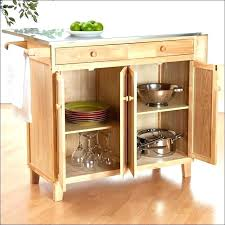 kitchen island at target target kitchen cart kitchen island kitchen island cart target