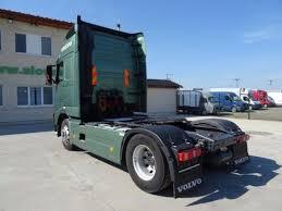 volvo big truck for sale 100 volvo 580 used volvo fh16 580 6x4 br禪ytebil med