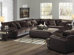 small couch for bedroom mini couch for bedroom fresh sofa small couch for bedroom sectional