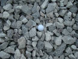 Price For Gravel Per Yard 2 Driveway Base Indianapolis Decorative Rock Mccarty