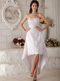 Wedding Dresses For Sale Civil Wedding Dress For Manila Civil Wedding Dresses For Sale