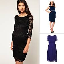 dresses for new year s sequin maternity party dresses popsugar