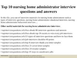Resume Templates For Nurses Free Popular Dissertation Introduction Proofreading Sites Au