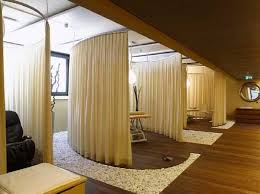 Spa Decorating Ideas For Business Best 25 Massage Room Decor Ideas On Pinterest Massage Room