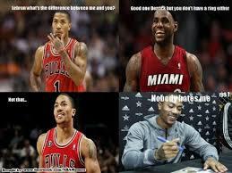 Nba Finals Meme - the battle of the nba finals memes upi com