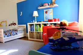 Boys Bedroom Themes by Bedroom Astonishing Fabulous Unique Toddler Boy Bedroom Themes