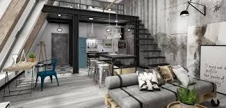 moebel design industrial design möbel und offene planung in 50 bildern