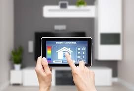 Best Smart Home Device The Best Smart Home Devices Living Much Easier And Smarter