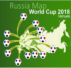 russia world cup cities map fifa 2018 world cup stadiums guide 2018 russia world cup betting