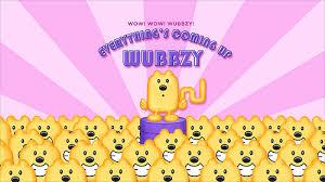 u0027s coming wubbzy wubbzypedia fandom powered wikia