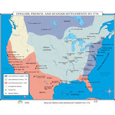 World Map Of United States by North America Map With States Evolutionside United States Map