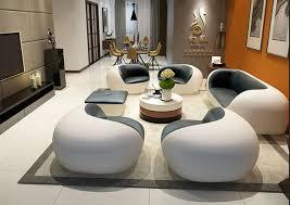 Canap Modernes Impressionnant Salon Canape Moderne Id Es De Design Stockage Est