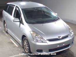 toyota japan website japanese used cars for sale captaintraders
