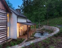 702 best tiny houses cabins spaces images on pinterest
