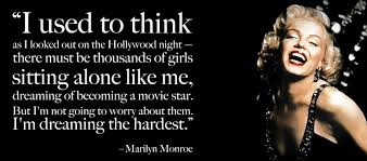 monroe quotes 43 images fans share