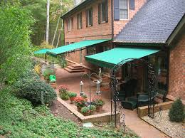 Cool Planet Awnings Blog Asheville Nc Air Vent Exteriors