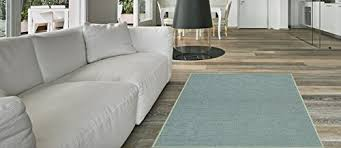 Solid Color Area Rugs Clearance Outdoor Rugs Clearance Amazon Com