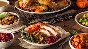 a thanksgiving that won t make you