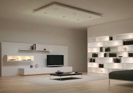 ceiling led light fixtures stunning ceiling led lights 21