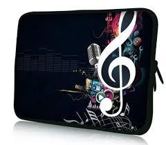 designer laptoptasche sidorenko designer laptoptasche notebooktasche in 14 2 zoll auch