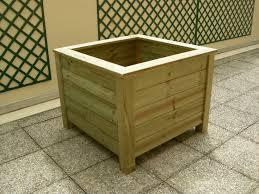 cache conteneur bois bacs a fleurs et jardinieres tous les fournisseurs jardiniere