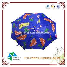 toy umbrella toy umbrella suppliers and manufacturers at alibaba com