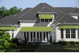 Tampa Awnings Awning Composer Convert Your Exterior Canvas Back Awnings