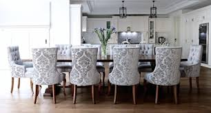 kitchen furniture melbourne kitchen furniture brisbane lesmurs info