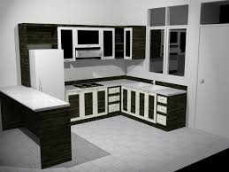 kitchen furniture superb black kitchen furniture modular kitchen
