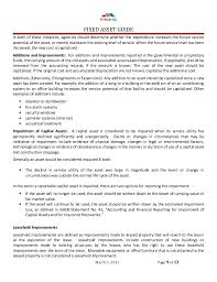 Sample Litigation Paralegal Resume by Fixed Asset Guide