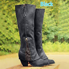 womens boots uk size 8 womens office emilia boot black knee high boots uk size 8