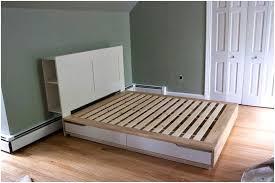 Value City Bed Frames Value City Furniture Beds Value City Furniture Value City