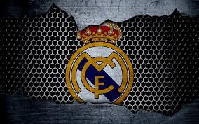 imagenes 4k download download imagens o real madrid 4k la liga futebol emblema