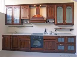 New Design Kitchen Cabinets Kitchen Cabinets Latest Designs Kitchen Decor Design Ideas