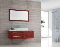 wood bathroom wall cabinets u2013 awesome house best espresso