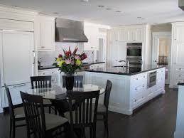 kitchen island with black granite top granite countertop granite kitchen set samsung drawer microwave