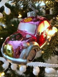 Twins First Christmas Ornament Christmas Traditions And A Family Ornament Christmas Tree Kelly Elko