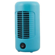 Space Heater Bed Bath And Beyond Buy Small Fans From Bed Bath U0026 Beyond