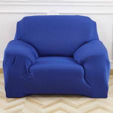 canapé sentou occasion canapés fauteuils et salons pour la maison ebay