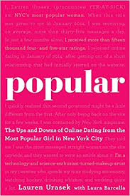 Most Popular Amazon Popular The Ups And Downs Of Online Dating From The Most Popular