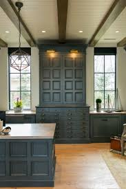 design new kitchen kitchen design your kitchen craftsman style lighting new kitchen