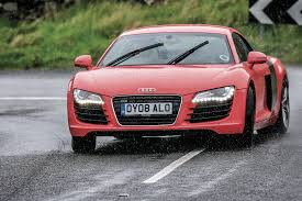 audi supercar audi r8 2007 2014 used buying guide autocar