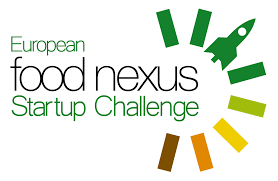 Challenge Is It European Foodnexus Startup Challenge 2017