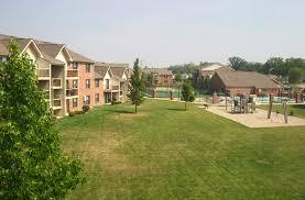 dovetree apartment rentals in dayton oh