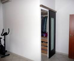 quanto costa un armadio su misura gallery of cabine armadio in cartongesso quanto costa una