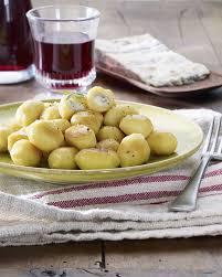 cuisiner les gnocchis recette gnocchis géants farcis