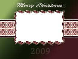 merry picture frame by daftopia on deviantart