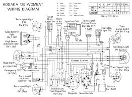 1941 chrysler wire diagram chrysler wiring diagram instructions