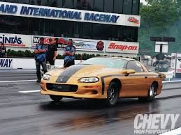 camaro quotes best year of camaro page 2 yellow bullet forums
