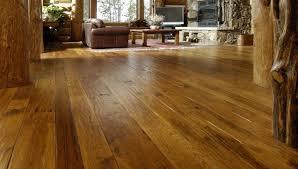 wide plank hardwood flooring the flooring the couture floor
